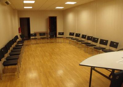 Joventura - Aula de Formación (3)