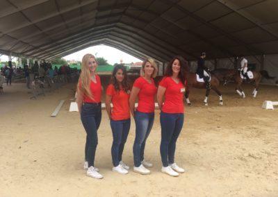 Joventura - Feria Expovicaman II