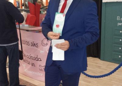Joventura - Promo - San Valentín I