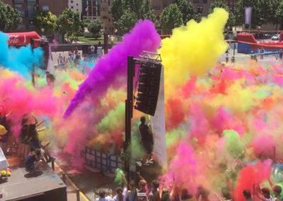 fiesta-color