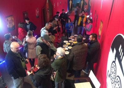 Joventura - II Festival de cortos Almansa (2)