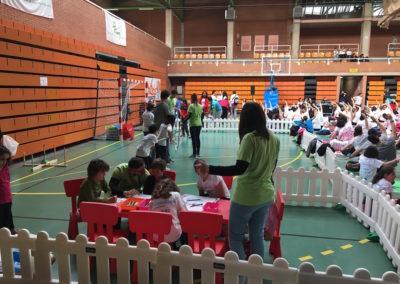 Joventura - Ludoteca Pilates Solidario Afanión I (2)