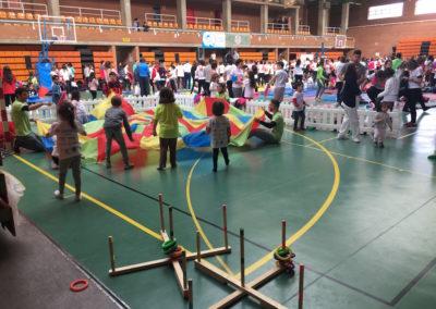 Joventura - Ludoteca Pilates Solidario Afanión I (4)
