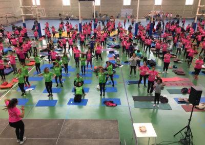 Joventura - Ludoteca Pilates Solidario Afanión I (5)
