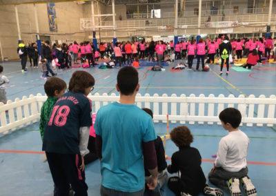 Joventura - Ludoteca Pilates Solidario Afanión II (2)