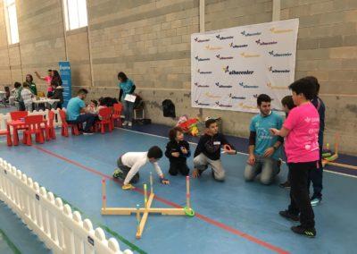 Joventura - Ludoteca Pilates Solidario Afanión II (3)