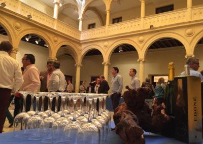 Joventura - Premios Excelencia Colegio Oficial Enólogos CLM (2)