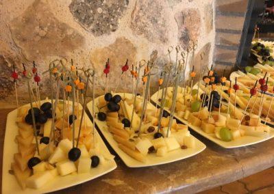 Joventura - Presentación Vinos Castillo de Aresan (10)